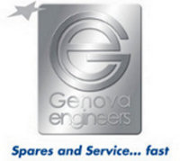 Genova Engineers Srl