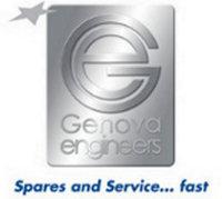 Genova Engineers Srl
